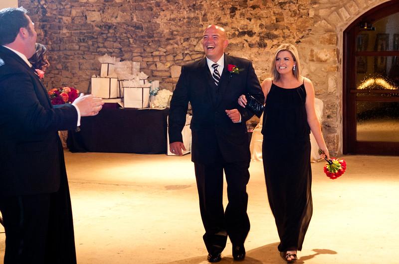 Jim and Robyn Wedding Day-315