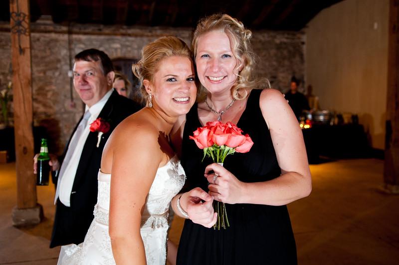 Jim and Robyn Wedding Day-521