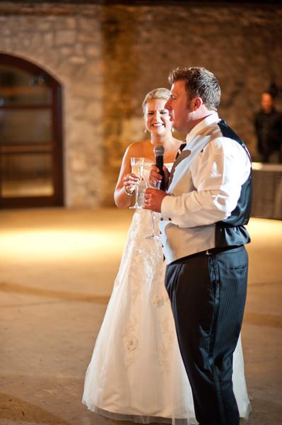Jim and Robyn Wedding Day-473