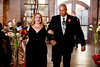 Jim and Robyn Wedding Day-262