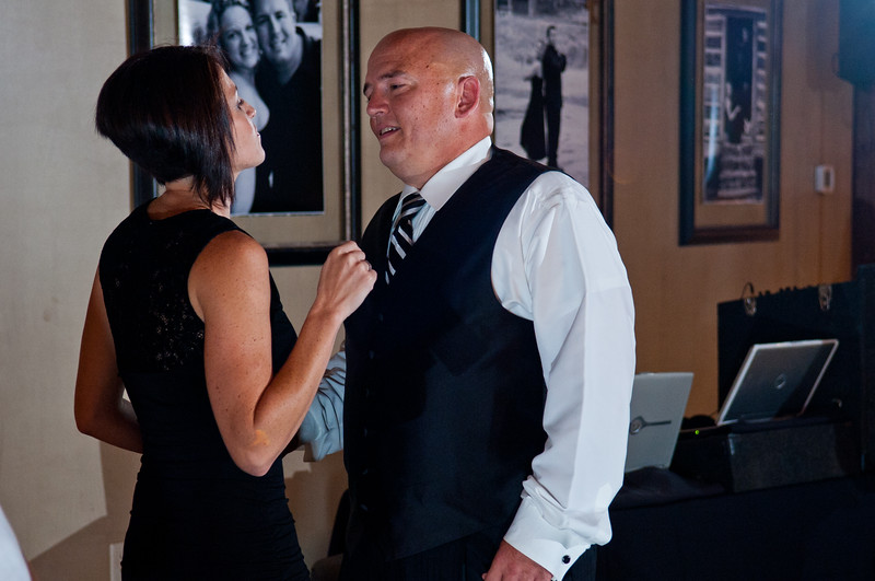 Jim and Robyn Wedding Day-444