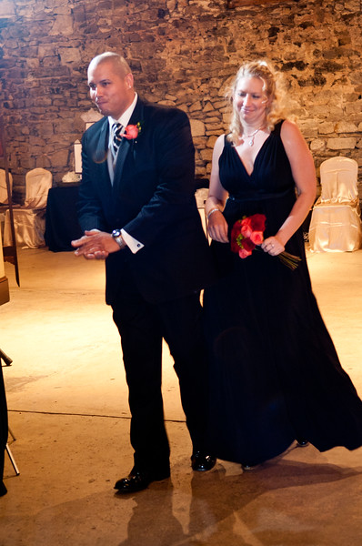 Jim and Robyn Wedding Day-311