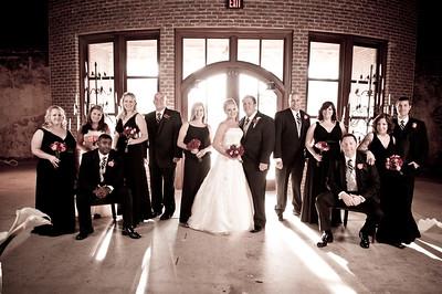 Jim and Robyn Wedding Day-123