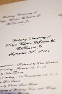 Jim and Robyn Wedding Day-11