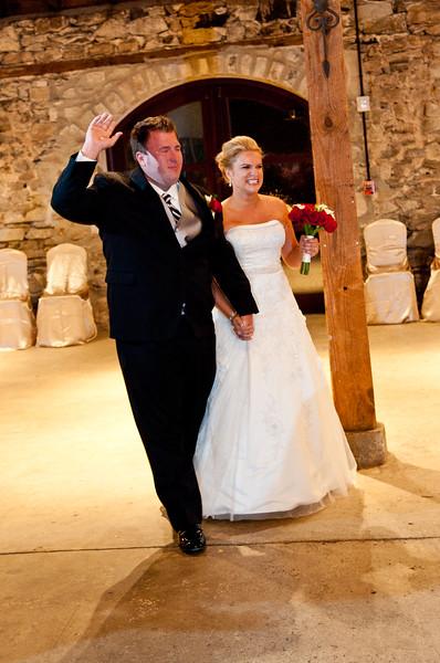 Jim and Robyn Wedding Day-317
