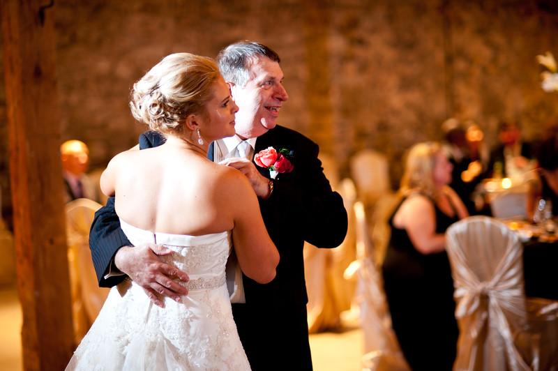 Jim and Robyn Wedding Day-391