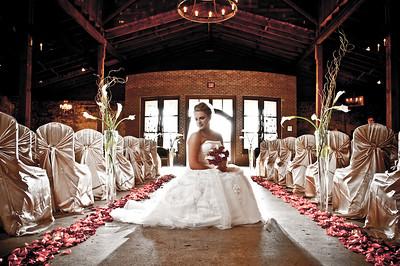 Jim and Robyn Wedding Day-121