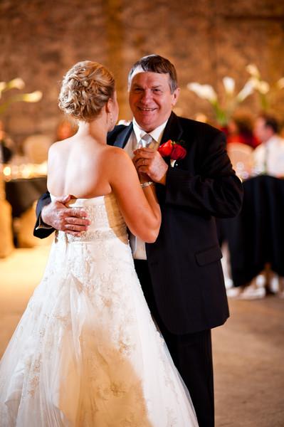 Jim and Robyn Wedding Day-386