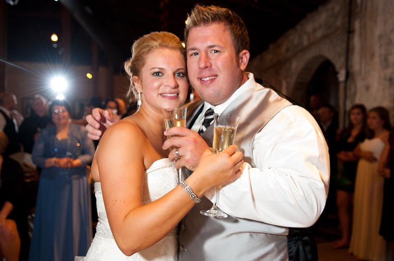 Jim and Robyn Wedding Day-458
