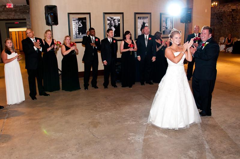 Jim and Robyn Wedding Day-331