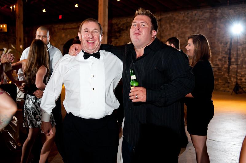 Jim and Robyn Wedding Day-564