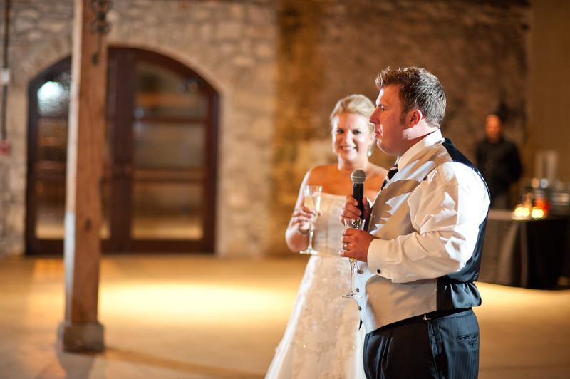 Jim and Robyn Wedding Day-472