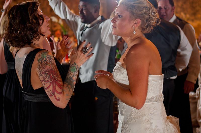 Jim and Robyn Wedding Day-515
