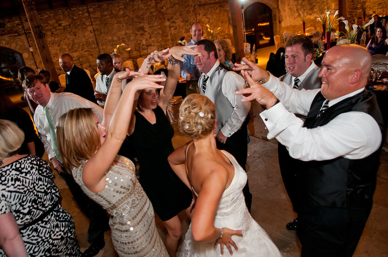 Jim and Robyn Wedding Day-497