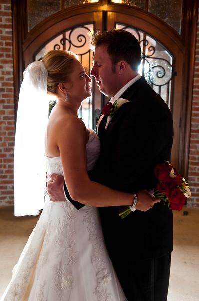 Jim and Robyn Wedding Day-280