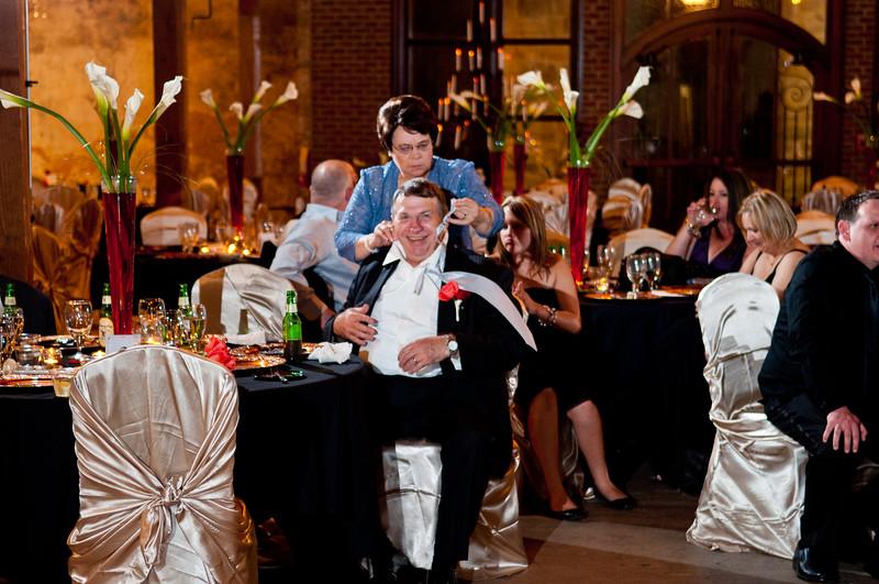 Jim and Robyn Wedding Day-541