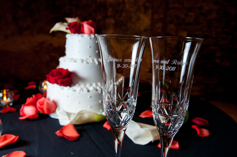 Jim and Robyn Wedding Day-357