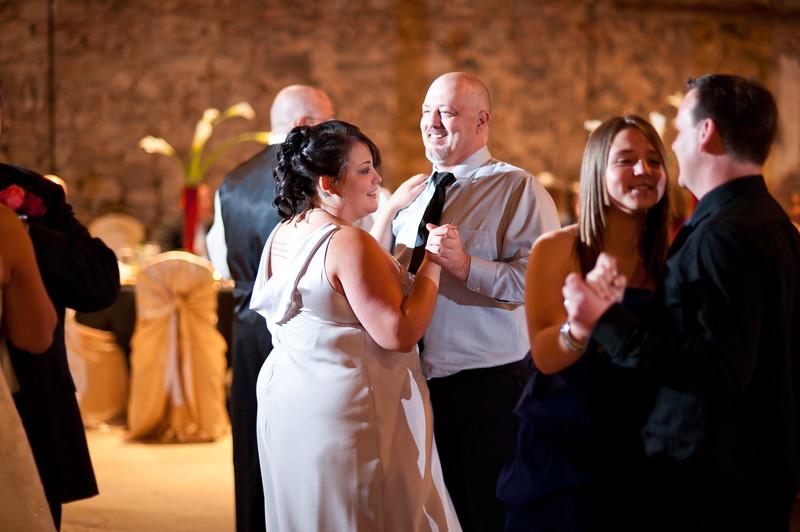 Jim and Robyn Wedding Day-393