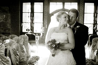 Jim and Robyn Wedding Day-120