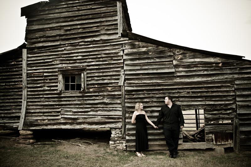 Jim & Robyn Engaged-22-2