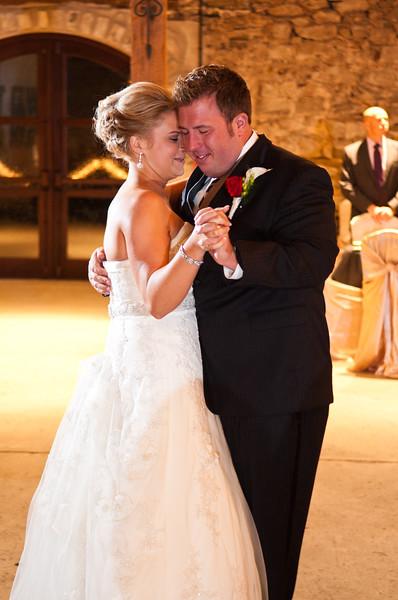 Jim and Robyn Wedding Day-319
