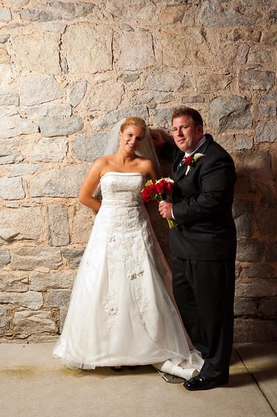 Jim and Robyn Wedding Day-270