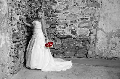 Jim and Robyn Wedding Day-142-Edit