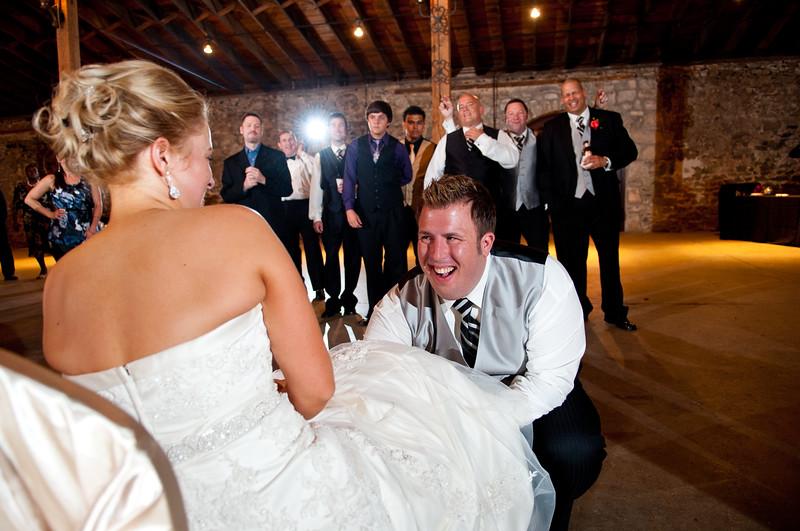 Jim and Robyn Wedding Day-529
