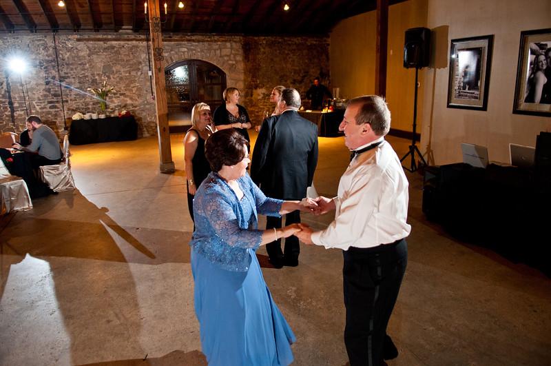 Jim and Robyn Wedding Day-462