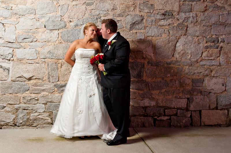 Jim and Robyn Wedding Day-272