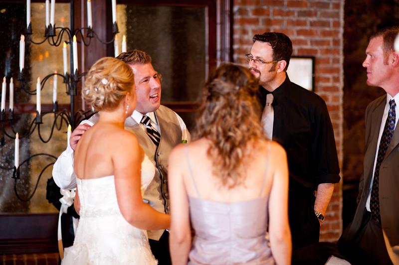 Jim and Robyn Wedding Day-367
