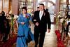 Jim and Robyn Wedding Day-265