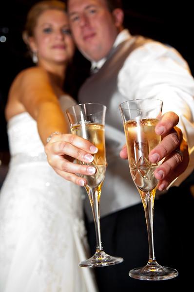 Jim and Robyn Wedding Day-460
