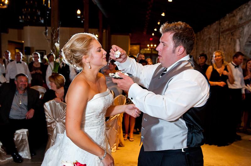 Jim and Robyn Wedding Day-452