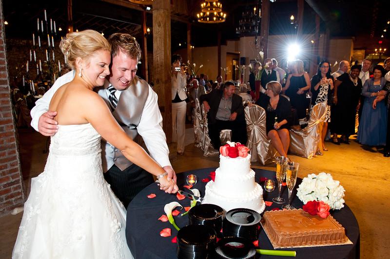 Jim and Robyn Wedding Day-451