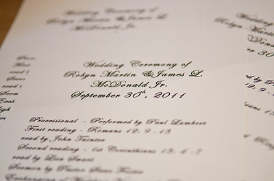 Jim and Robyn Wedding Day-10