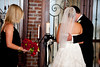 Jim and Robyn Wedding Day-250