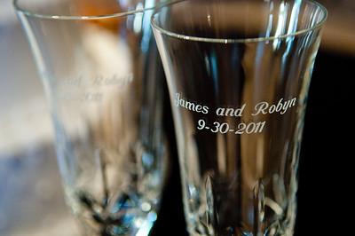 Jim and Robyn Wedding Day-32