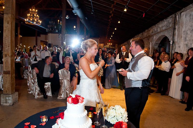 Jim and Robyn Wedding Day-454