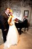 Jim and Robyn Wedding Day-268