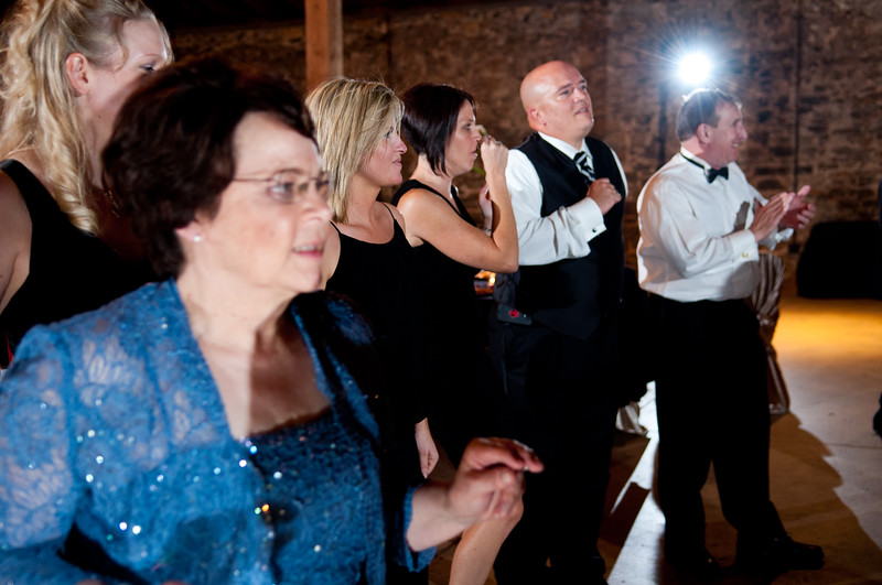Jim and Robyn Wedding Day-559