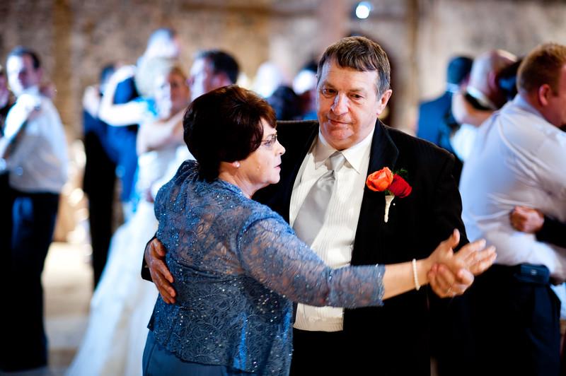 Jim and Robyn Wedding Day-407