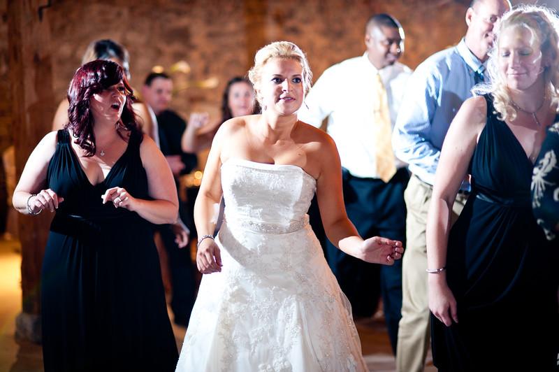 Jim and Robyn Wedding Day-438