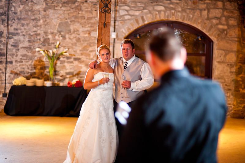 Jim and Robyn Wedding Day-474