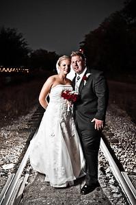 Jim and Robyn Wedding Day-282