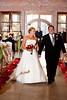 Jim and Robyn Wedding Day-254