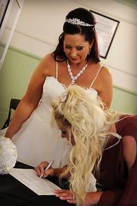 1-Wedding 38