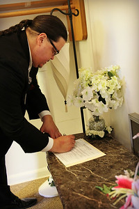 1-Wedding 33