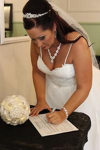 1-Wedding 36