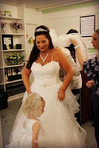 1-Wedding 21